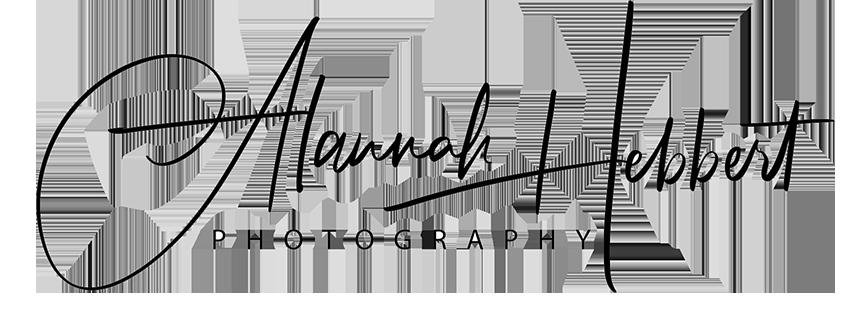 Hertfordshire Family Photographer | Alannah Hebbert | Codicote Family Photographer