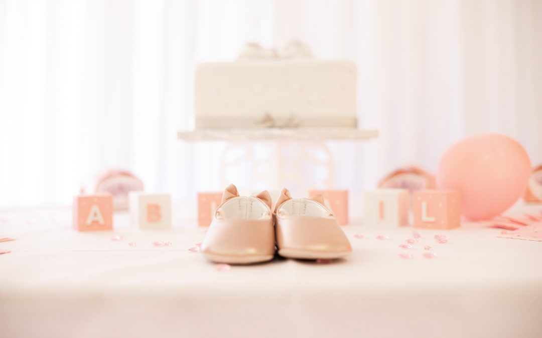 A stunning christening at The Cromwell, photographed by Stevenage photographer Alannah Hebbert