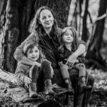Herts Family Photographer